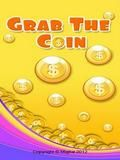 Grab The Coins Free