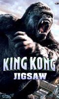 King Kong Jigsaw (240x400)