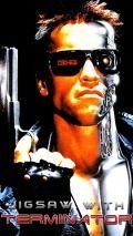 Ghép hình với Terminator (360x640)