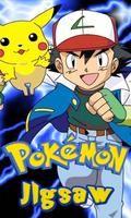 Rompecabezas de Pokemon (240x400)