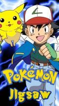 Rompecabezas de Pokemon (360x640)