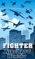 Fighter Aircraft Memory (240x400)