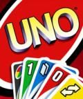 Uno And Friends New