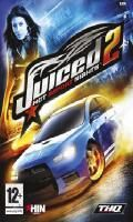 Juiced 2: Hot Import Nights 3D
