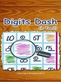 Digit Dash Free