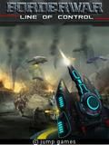 Border War: Line Of Control - 320X240