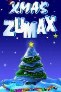 Xmas Zumax 320x480