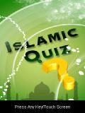 Ісламська вікторина