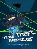 Hırsızlık Usta Ücretsiz
