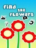 Найти цветы бесплатно