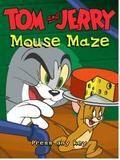 Tai trò chơi Tom v Jerry Ti?ng Vi?t