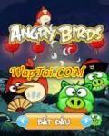 Tai Game Angry Birds Ti?ng Vi?t