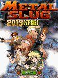 Tai Game Rambo Ln 2013 Ti?ng Vi?t