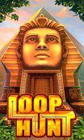 Loop Hunt 240x400