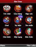 Tai Iwin Online 2.5.7 Ti?ng Vi?t