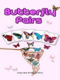 Butterfly Pairs Free