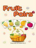 Fruit Pairs Free