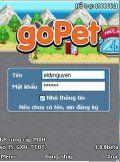 Tai Game Gopet Online 1.0.9 Ti?ng Vi?t