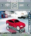 E-5 Underground 3D 240x320 320x240 Touchscreen