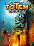 Totem Quest 360x640