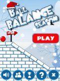 Ball Balance Season 320x480