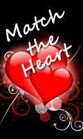 Match The Heart (240x400)