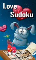 Love Sudoku (240x400)