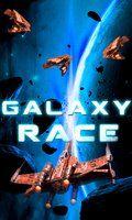 Galaxy Race (240x400)