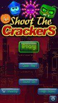 Shoot The Cracker