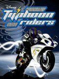 typhoon rider