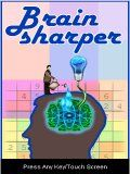 Brain Sharper