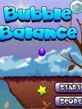 Bubble Balance 360x640
