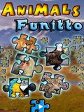 Animals Funitto 240x400