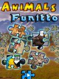 Hayvanlar Funitto 480x800