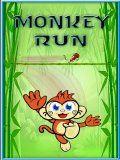 Monkey Run