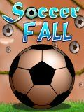 Soccer Fall 240x297