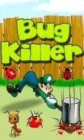 बग किलर (240x400)