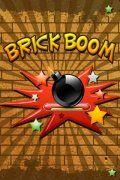 Brick Boom 320x480
