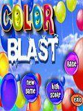Color Blast 320x240