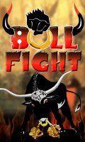 Bull Fight (240x400)