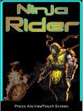 Ninja Rider