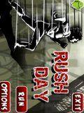 Rush Day 320x240