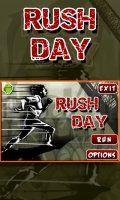 Rush Day 480x800