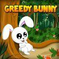Жадный Bunny 240x400 Touch