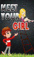 Meet Your Girl (240x400)