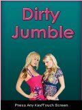 Dirty Jumbles
