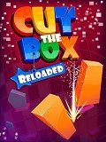 Cut The Box Reloaded 240x320 Nokia