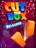Cut The Box Reloaded 240x400 Nokia