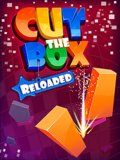 Cut The Box Reloaded 240x320 Samsung