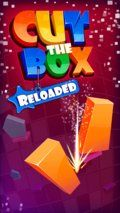 Cut The Box Reloaded 360x640 Samsung